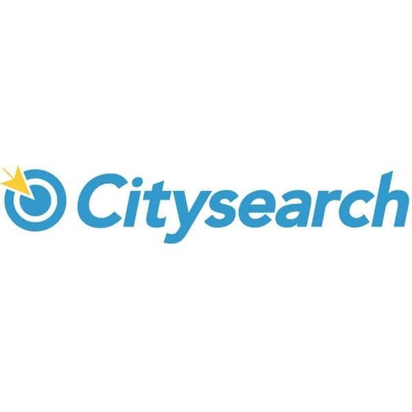 City Search Review Page for Sky Van Lines