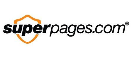 Super Pages