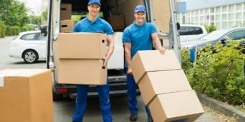 Factors That Influences Your Moving Cost Estimate